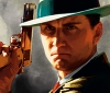 Rockstar releases surprise updates for LA Noire and Max Payne 3 on PC - Free DLC for everyone