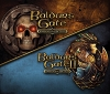 Massive Updates launched for Baldur's Gate and Baldur's Gate 2 Enhanced Edition