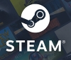 Steam was crashing because some users had too many games