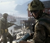"A ""next-gen"" Battlefield game is coming to PC and Consoles this year"