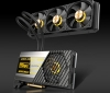 SAPPHIRE reveals their fastest GPU to date, the Radeon RX 6900 XT TOXIC Extreme Edition