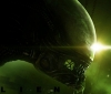 Alien Isolation is currently available for free on the Epic Games Store