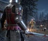 Here's what you need to run Chivalry II - Closed Beta this weekend