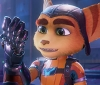 Ratchet & Clank: Rift Apart's State of Play Trailer showcases the power of PlayStation 5
