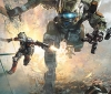 Titanfall 2 is available to play for free this weekend on Steam