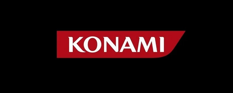 Konami has pulled out of E3 2021 - A