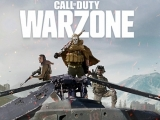 Call of Duty Warzone DLSS Quality and Performance Analysis