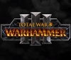 Creative Assembly teases Total War Warhammer III's Gameplay Reveal