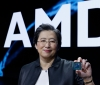"AMD plans to discuss ""Accelerating The High-Performance Computing Ecosystem"" at Computex 2021"