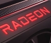 AMD's latest driver boasts a 13% performance boost for Resident Evil Village and more!