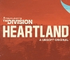 Ubisoft reveals The Division: Heartland - A New Free-To-Play Title