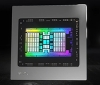 AMD's FidelityFX Super Resolution feature will reportedly launch next month